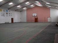 salle des sports site ecole primaire de bonnut. Black Bedroom Furniture Sets. Home Design Ideas